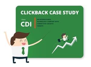 CDI-case-study.jpg