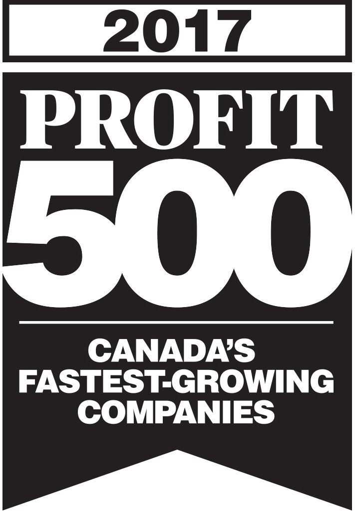 PROFIT 500 2017 Recipient.png